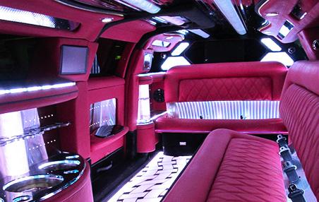 chrysler-limousine-melbourne-03