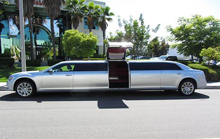 chrysler-limousine-melbourne-04