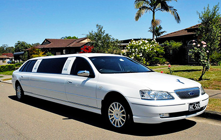 ford-limo-melbourne-classic-tour-02