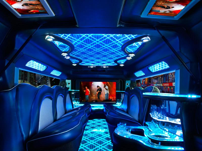 hummer limousine melbourne tours