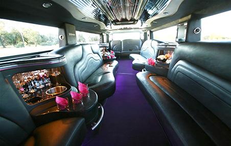 hummer-limousine-melbourne-3