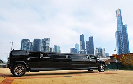 hummer-limousine-melbourne-4