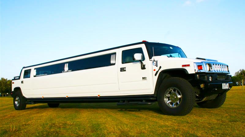 hummer limousine melbourne wine tours