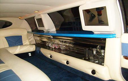 lincoln-limo-interior-classic-tour
