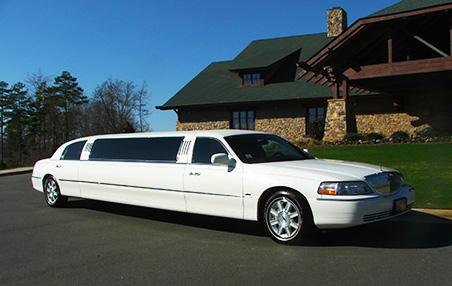 lincoln-limousine-yarra-valley-classic-01
