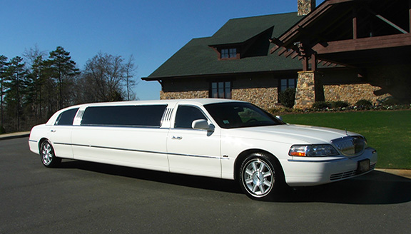 lincoln limousine budget yarra valley tour