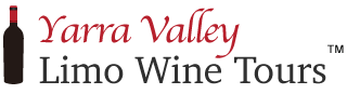 Yarra Valley Limo Wine Tours from Melbourne :: Voted Best Melbourne Winery Tours in Limousine