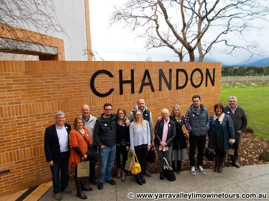 yarra valley melbourne wine tour